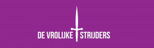 logo_strijders