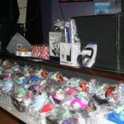 27-12-2012 de bingomiddag bij de vrolijke strijders (gretha) 001