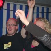 bij de vrolijkestijders feest 051