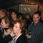bij de vrolijkestijders feest 071