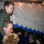 bij de vrolijkestijders feest 072