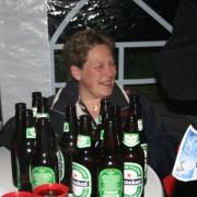 bij de vrolijkestijders feest 079
