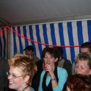bij de vrolijkestijders feest 087
