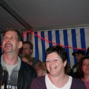 bij de vrolijkestijders feest 090