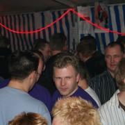 bij de vrolijkestijders feest 123