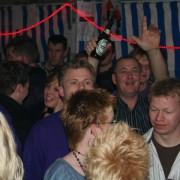 bij de vrolijkestijders feest 126
