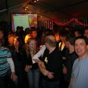 bij de vrolijkestijders feest 179