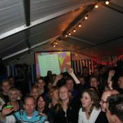 bij de vrolijkestijders feest 184