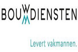 Bouwdiensten-logo 310x200