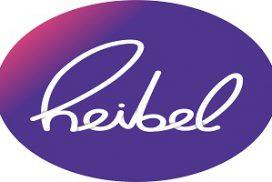 Heibel 310x200