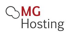 Vrolijke Strijders Sponsor MG Hosting