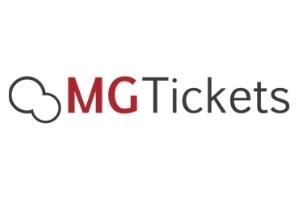 Mg Tickets : Brand Short Description Type Here.