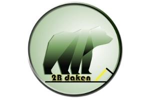 2B Daken :