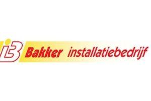 Bakker Installatiebedrijf :