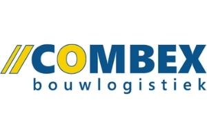 Combex Bouwlogistiek :