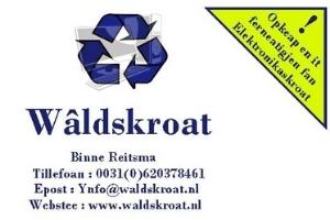 Waldskroat : Brand Short Description Type Here.