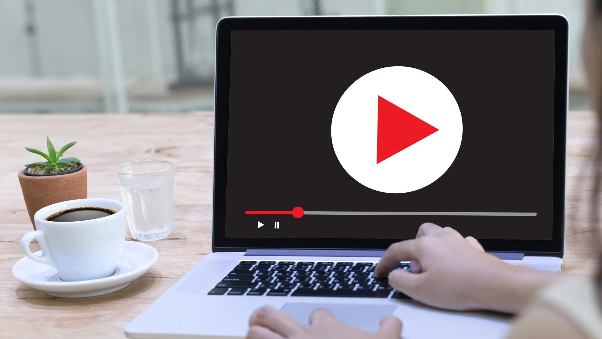 Videotheek