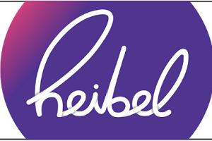 Vrolijke Strijders Sponsor Heibel.nl
